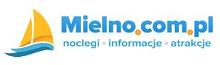 Mielno - informator turystyczny - noclegi, atrakcje, informacje